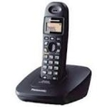 KX-TG3611BXB เครื่องโทรศัพท์ไร้สาย