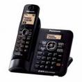 โทรศัพท์ไร้สาย KX-TG3811