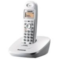 KX-TG3611BXS เครื่องโทรศัพท์ไร้สาย