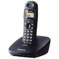 โทรศัพท์ไร้สาย KX-TG3611