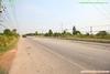 รูปย่อ ขายที่ดินเปล่า 61 ไร่ ติดถนนสุวรรณศร อ.กบินทร์บุรี จ.ปราจีนบุรี เพียง 5 กิโลเมตร จากแยก สามทหาร ใกล้ โกลบอล โลตัส กบินทร์บุรี รูปที่4