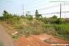 รูปย่อ ขายที่ดินเปล่า 61 ไร่ ติดถนนสุวรรณศร อ.กบินทร์บุรี จ.ปราจีนบุรี เพียง 5 กิโลเมตร จากแยก สามทหาร ใกล้ โกลบอล โลตัส กบินทร์บุรี รูปที่1
