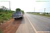 รูปย่อ ขายที่ดินเปล่า 61 ไร่ ติดถนนสุวรรณศร อ.กบินทร์บุรี จ.ปราจีนบุรี เพียง 5 กิโลเมตร จากแยก สามทหาร ใกล้ โกลบอล โลตัส กบินทร์บุรี รูปที่3