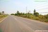 รูปย่อ ขายที่ดินเปล่า 61 ไร่ ติดถนนสุวรรณศร อ.กบินทร์บุรี จ.ปราจีนบุรี เพียง 5 กิโลเมตร จากแยก สามทหาร ใกล้ โกลบอล โลตัส กบินทร์บุรี รูปที่2
