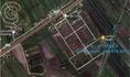 ขายหรือให้เช่า ที่ดิน 4ไร่ คลอง30 (องครักษ์) นครนายก สนใจติดต่อกอล์ฟ 085-076-2871