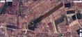 ขายที่ดิน 61 ไร่ 2 งาน 83 ตรว.  ติดถนน 2 ฝั่ง ที่สวยรูปสี่เหลี่ยม ทำเล บ้านนา วชิรบารมี