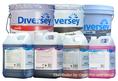 น้ำยาทำความสะอาดไดเวอร์ซี่ โทรศัพท์ 02-9074471-3