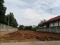ขายที่ดิน ต่ำว่าราคาประเมิน พร้อมโอน เนื้อที่ 118 ตรว ถนนสระหลวง ใกล้โรงพยาบาลพิจิตร