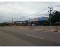 ขายตึกแถวชั้นเดียว 2 ห้อง 81 วา ติดถนน 8 เลน ถ.อินโดจีนเส้นตาก-สุโขทัย(จรดวิถีถ่อง) อ.บ้านด่านลานหอย สุโขทัย มีแอร์1