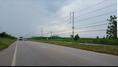 ที่ดิน สวย ติดถนน 4 เลน สุวรรณศร 98 ไร่ 2 งาน 69 ตารางวา กบินทร์บุรี ปราจีนบุรี