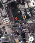 ขาย-ให้เช่าที่ดิน ถ.แจ้งวัฒนะซ.6 เข้าจากถนนใหญ่ 150ม. ใกล้สถานีรถไฟฟ้า ขนาดที่ดิน 1ไร่ 7ตรว. หน้ากว้าง17ม. เป็นแหล่งชุมชน เหมาะทำ ตลาด ร้านกาแฟอพาร์ทเม้น โรงแรม ร้านอาหาร ร้านสะดวกซื้อ อื่นๆ