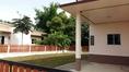 ขายบ้านราคาดี เหลือ2หลังสุดท้าย อยู่หลังค่ายบุรฉัตร เกาะพลับพลา เมืองราชบุรี