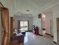 ขายบ้านเดี่ยวชั้นเดียวตั้งอยู่บนเนื้อที่ 83 ตารางวา อ.บ้านเขว้า จ.ชัยภูมิ