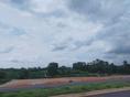 ขายที่ดินติดทางหลวงหมายเลข 33 (ใหม่) อ.เมือง จ.ปราจีนบุรี