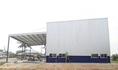 ขาย โกดัง รับสร้างโกดัง คลังสินค้า โรงงาน29 ออกแบบประเมินราคาฟรี 1200 ตรม. 1 ไร่