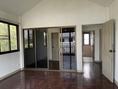 ขายบ้านเดี่ย โครงการ เดอะพาร์ค 1  3นอน 3น้ำ บ้านหันไปทางทิศเหนือ ใกล้ The Station