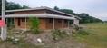 ขาย ที่ดิน พร้อมที่ดิน อ.บ้านโป่ง จ.ราชบุรี 3 ไร่ บ้านดินที่แข็งแรงมาก