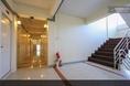 ขายห้องพักรายเดือน s.k. แมนชั่น ทำเลคู้บอน ซอย 6 ที่ 40 ตรม พร้อม