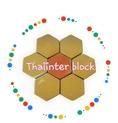 บล็อกหกเหลี่ยม บล็อกตัวไอ บล้อกแปดเหลี่ยม ราคาถูก 094-645 6262