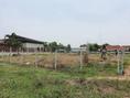 ขายที่ดิน จังหวัด อุดรธานี ถมสูงแล้วพร้อมสร้างบ้านได้เลย