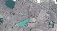 ขายที่ดิน 23 ไร่ 94.7 ตารางวา หน้ากว้างประมาณ 52.9 เมตร ติดถนนสกลนคร-นาแก
