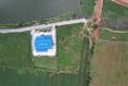 ขายที่ดินพื้นที่สีม่วง 3 ไร่ เหมาะทำโรงงาน อยู่ในเขตอุตสาหกรรมสุรนารีโคราช นครราชสีมา