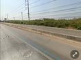 ขายถูกมาก ที่ดินติดถนนเมน พระราม2 บางขันแตก สมุทรสงคราม เนื้อที่ 11 ไร่เศษ รหัสSH979