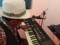 รับสอนเล่นเพลงเปียโนที่ท่านชื่นชอบ ( ออนไลน์ได้) เป็นรายเพลงในราคาประหยัด