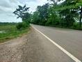 ขายที่ดินใกล้เทศบาลวิเชียรบุรี ท่าโรง เพชรบูรณ์ 763 ไร่