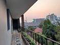 ขายอพาร์ทเม้นต์ 4 ชั้น พิกัดใจกลางเมืองเพชรบูรณ์  จ.เพชรบูรณ์