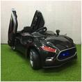 รถแบตเตอรี่เด็กเฟอรารี่-3149 รถรีโมทบังคับของเล่นสำหรับเด็ก