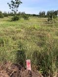 ขายที่ดิน 97 ตรว. ราคา 780,000 บาท ต.กกโก อ.เมือง ลพบุรี
