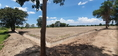 โครงการที่ดินแบ่งขาย โคกหนองนา สวนป่า โมเดล3 สุพรรณบุรี