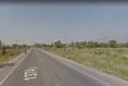 ขายที่ดิน 27 ไร่ ต.ไผ่หลวง อ.ตะพานหิน ห่างจากแยกตะพานหิน แค่ 3.5 กม.