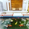 Super Luxury Beach Front Pool Villa on Hua Hin - Cha Am Beach