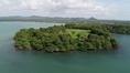 BL045 ขายที่ดินติดทะเลสวยที่สุดในจังหวัดตราดทั้ง 3ด้าน อ. แหลมงอบ อ่าวตาลคู่ จ.ตราด