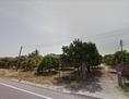 ขายบ้านพร้อมที่ดินวังใหม่ 21 ไร่ ติดถนนเส้น 3015 ติดคลอง ใกล้ถ.(317) - 2 กม. จ.สระแก้ว