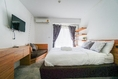 Condo Apartment For Rent in Bophut Koh Samui Surat Thani Thailand Replay Condo Samui