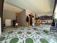 ขายด่วนบ้านหลังริม หมู่บ้านพฤกษา เพชรเกษม91 รหัสSH1054