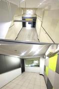 สำนักงาน ให้เช่า อ.พาณิชย์ 3 ชั้น 2 คูหาติดกัน ติดรถไฟฟ้า อยู่อาศัย แอร์1 รามคำแหง 178-182