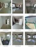 ขายบ้านแฝด :    หมู่บ้านชวนชม พาร์ค 3 นนทบุรี (0801532451)