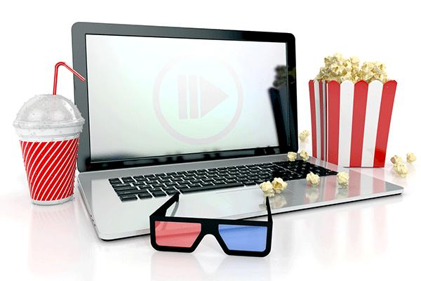 รูปภาพ เว็บดูหนังออนไลน์ฟรี ดูหนังออนไลน์ ดูหนังออนไลน์ฟรี หนังใหม่ชนโรง