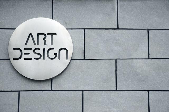 รูปภาพ ข้อสรุปในขั้นตอนของนักออกแบบโลโก้