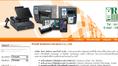 จำหน่าย บริการซ่อมอุปกรณ์ที่เกียวกับบาร์โค้ด ราคา barcode scanner,barcode printer,bar code   printer,อุปกรณ์คอมพิวเตอร์