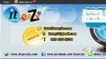 Cisco 1721 มือสอง : Inspired by LnwShop.com