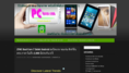 รีวิวสินค้าไอที Smartphone,tablet พร้อมโปรโมชั่นพิเศษสุด ๆ » ZYNC Dual Core 7 Tablet Android สเป็คแรง จอแจ่ม ฟังก์ชั่นคร