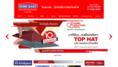 โฮมมาร์ทแม่ริม เชียงใหม่ | home mart เชียงใหม่ | โฮมมาร์ท รู้จริงเรื่องวัสดุก่อสร้าง