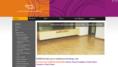 coolplanworkshop ตัวแทนจำหน่ายพื้นไม้ลามิเนตยี่ห้อ Inovar Floor,Coolplan Vinyl Floor