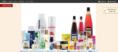จำหน่ายผลิตภัณฑ์อาหารเสริมตรากิฟฟารีน : beauty-giffarine.lnwshop.com