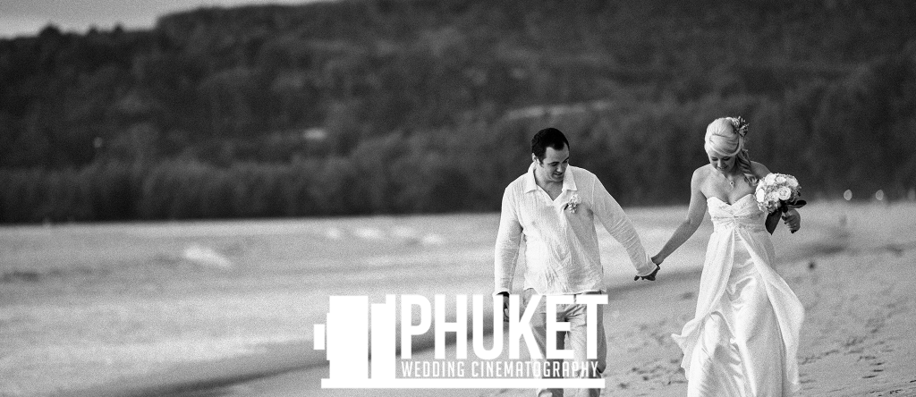 phuket thailand wedding professional photographer&videographer รูปที่ 1